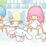 キキララアプリ「トゥインクルパズル」シナモンイベント後半戦!
